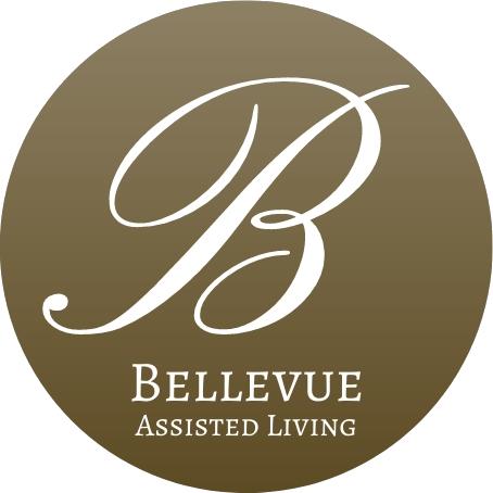 Bellevue Assisted living Hattiesburg, MS